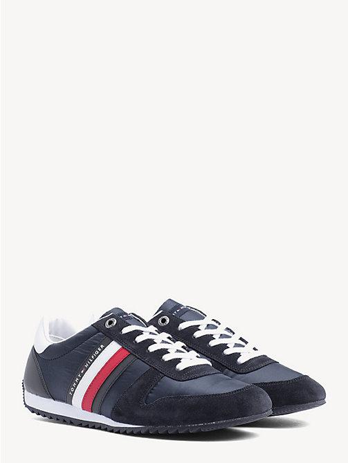 check out 9b74e 7470a Zapatos De Hombre   Tommy Hilfiger® ES