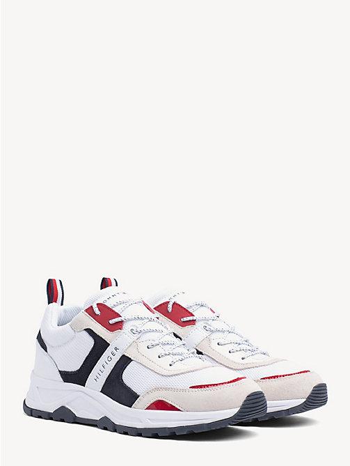 dedcee85cd5d81 Soldes | Chaussures pour homme | Tommy Hilfiger® FR