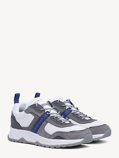 Hilfiger® Hilfiger® Tommy SaleMen's SaleMen's Shoes Ie Shoes Tommy 6gIY7yvmbf