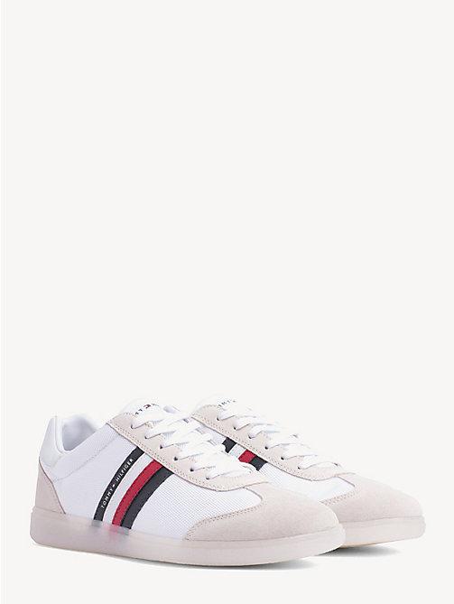 Zapatos De Hombre  2752ef89c9312