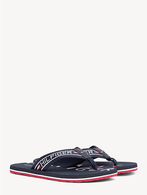 d80758ed9ed61 Zapatos De Hombre