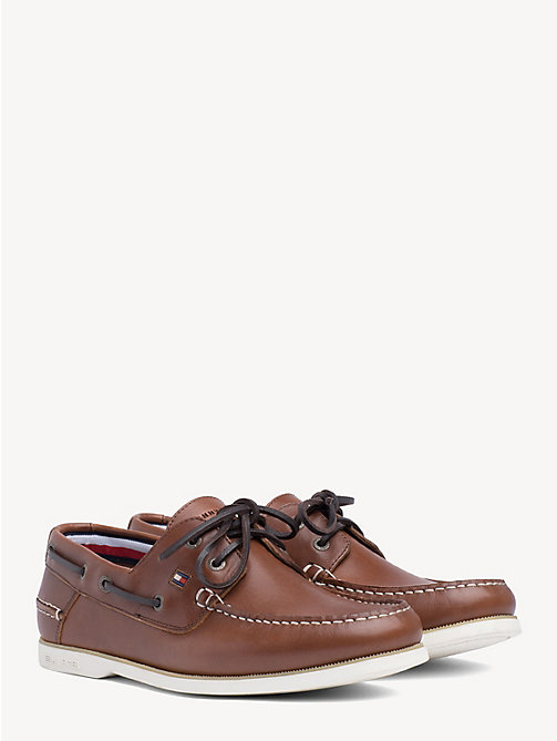 c9f4e40b5fb Zapatos Casuales De Hombre
