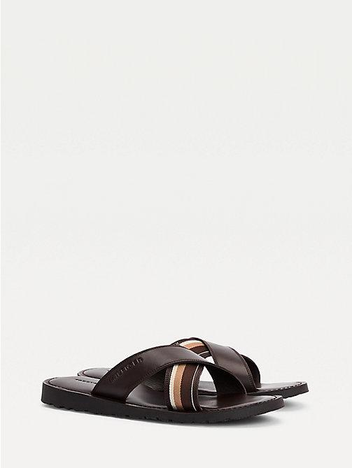 d36e6990d73f Men s Shoes   Footwear