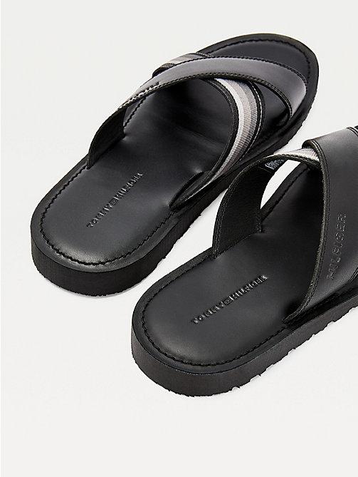 249fdd89547f9c Men s Shoes   Footwear