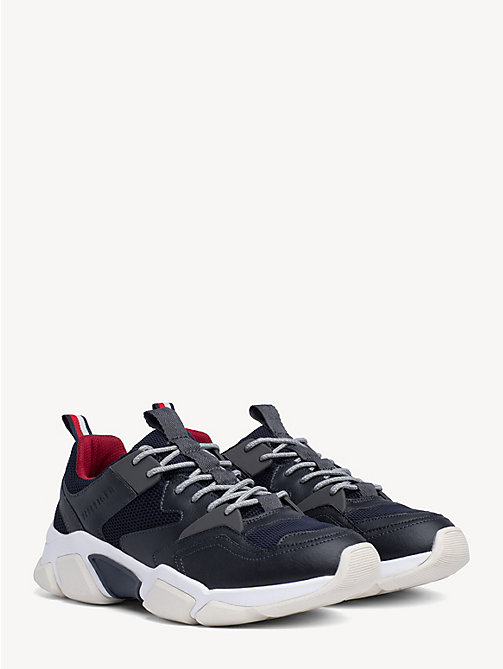 Мужская обувь  09dd8fe78595a