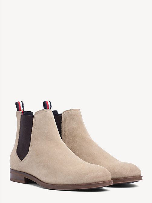 322fa8012 Men s Boots