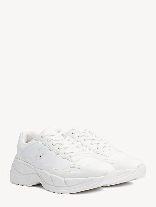 Sneakers Uomo  a5e5339af01