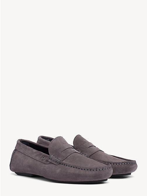 c14a695d6fea2 Zapatos De Hombre