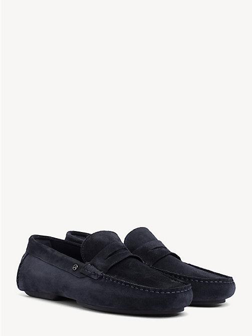 666a25a576c9ef Business-Schuhe für Herren