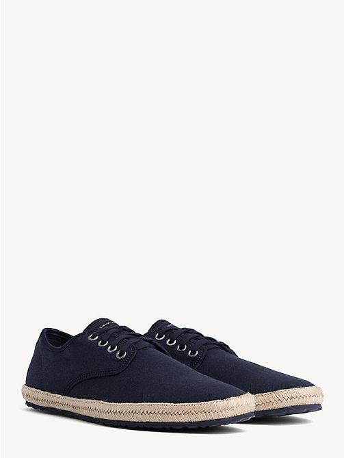 a7f3cf84c872 Men s Casual Shoes