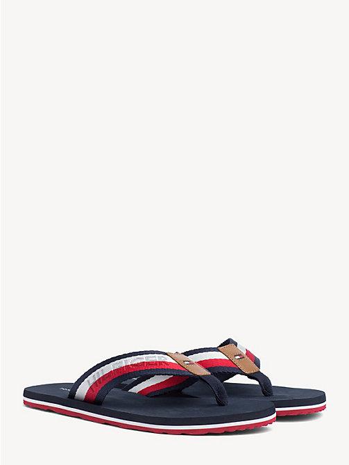 5d1aea2ece94 Men s Sandals   Sliders
