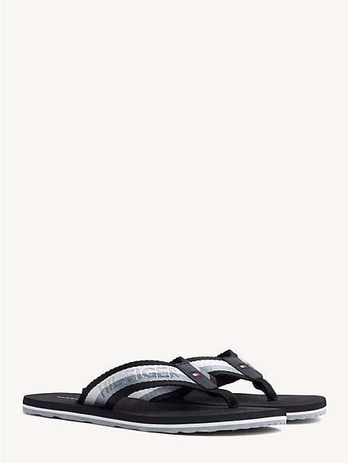 ba6ffb851 Men s Sandals   Sliders
