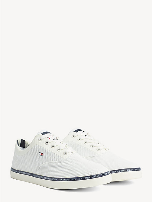 01e2b93ec87883 Baskets homme | Sneakers | Tommy Hilfiger® FR