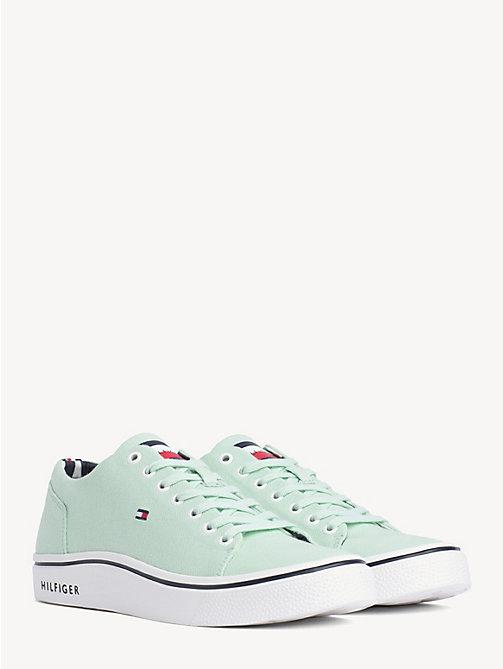 Chaussures d'été pour homme | Tommy Hilfiger® CH