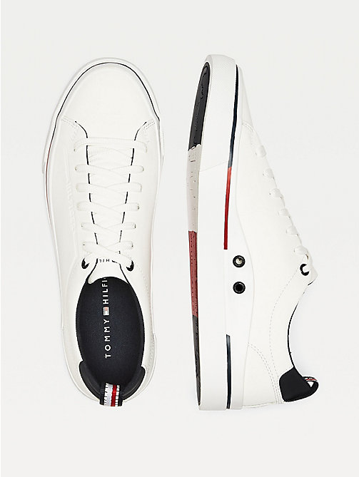 0285676d4eaa9c Baskets homme | Sneakers | Tommy Hilfiger® FR