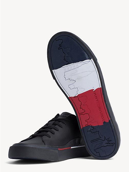 964e5830c Men's Summer Shoes & Footwear | Tommy Hilfiger® UK