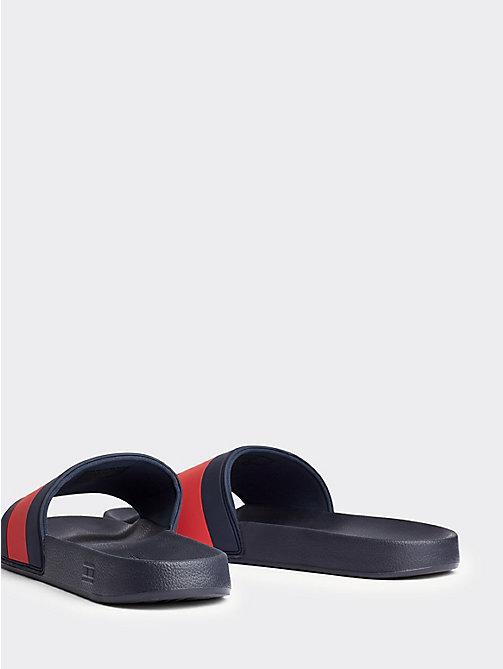Zapatos De Hombre  a441de55b19