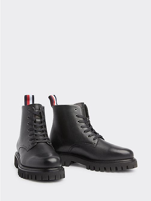 einzigartiger Stil viele modisch Laufschuhe Mädchen-Mäntel & -Jacken | Tommy Hilfiger® CH