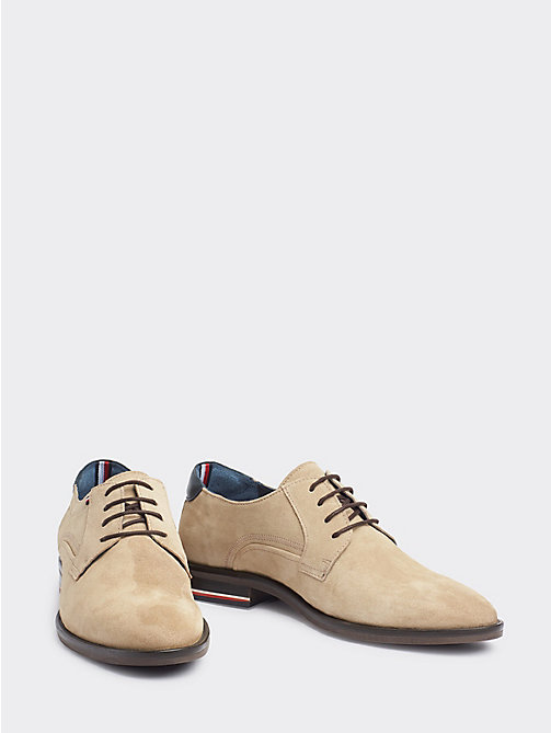 Chaussures homme | Tommy Hilfiger® FR