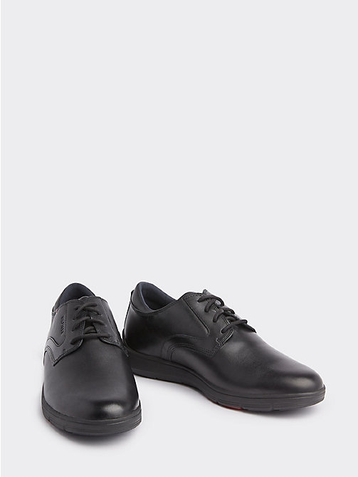 Lace up Shoes for men | Tommy Hilfiger® HR