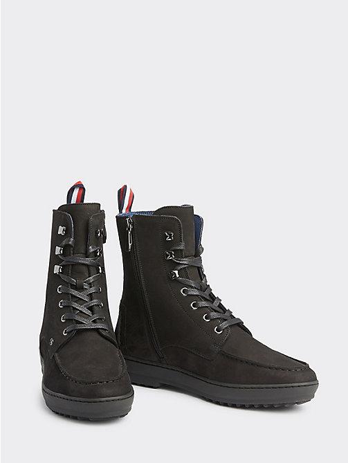 Men's Shoes & Footwear | Tommy Hilfiger® UK