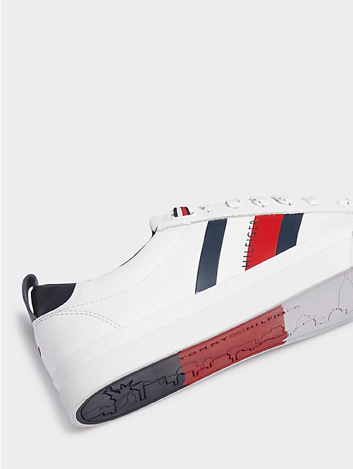 3064257157 Sneakers Uomo | Tommy Hilfiger® IT
