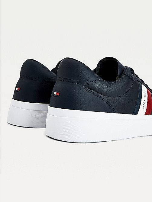 Shoes for Men | Men's Footwear | Tommy Hilfiger® DK