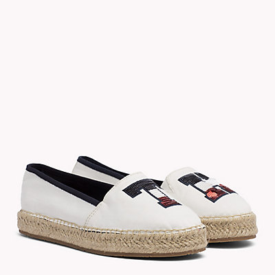 TOMMY HILFIGER  - WHISPER WHITE -   - main image