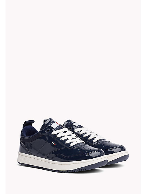TOMMY JEANS Sneakers - TOMMY NAVY -  WOMEN - main image