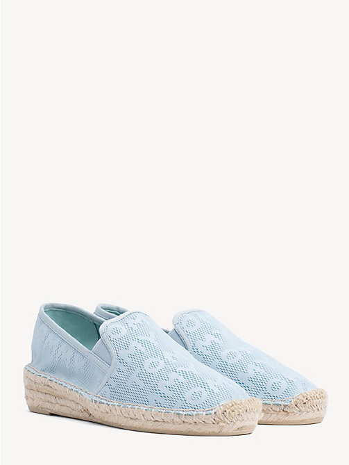 79b8a2807 Women s Vacation Store Shoes