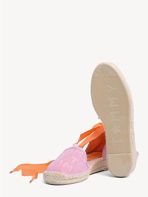 01f3c18559add Women s Shoes