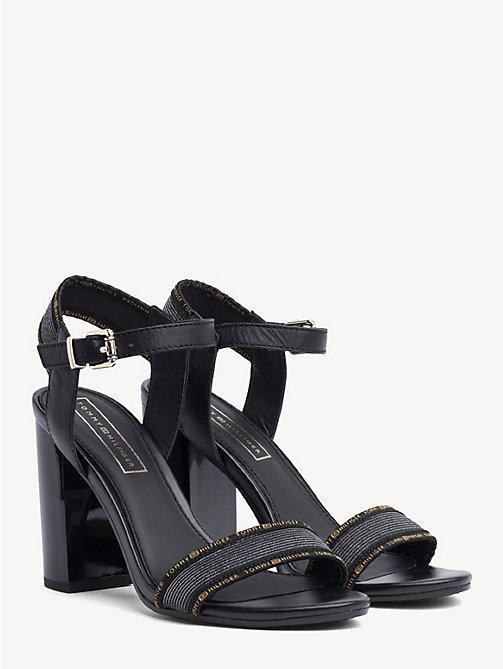 e67b50e8b2e57 Heeled Sandals for women