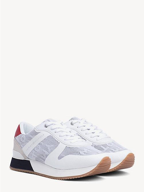 Sneakers Donna  e552337fdf9