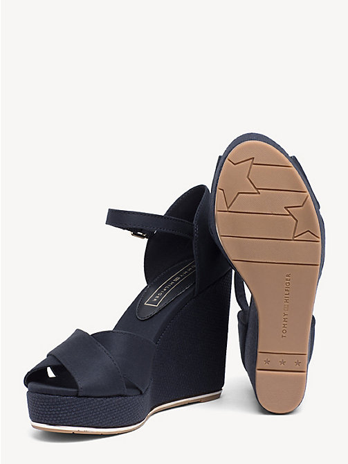 d274b6bee8 Women's Sandals | Summer Sandals | Tommy Hilfiger® DK