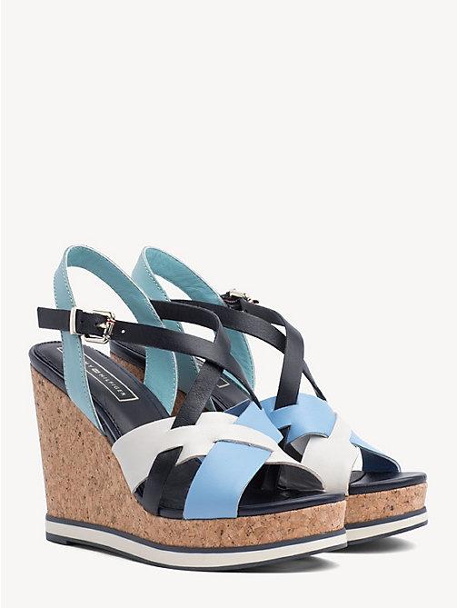 796ace4b130 Women s Shoes