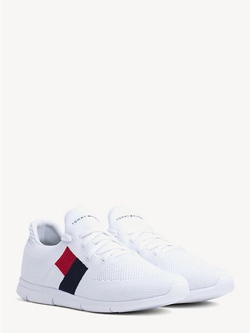 a21c6b70de36 Women s Trainers