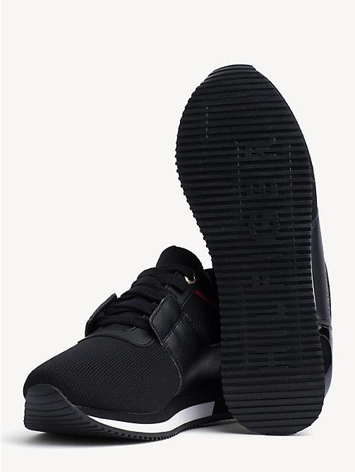 d48f196aefc50 Chaussures d'été femme | Compensées | Tommy Hilfiger® FR