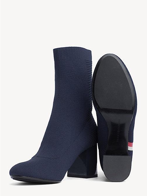 49b1dd2e5fe28 Women's Shoes | Summer Shoes for Women | Tommy Hilfiger® SE
