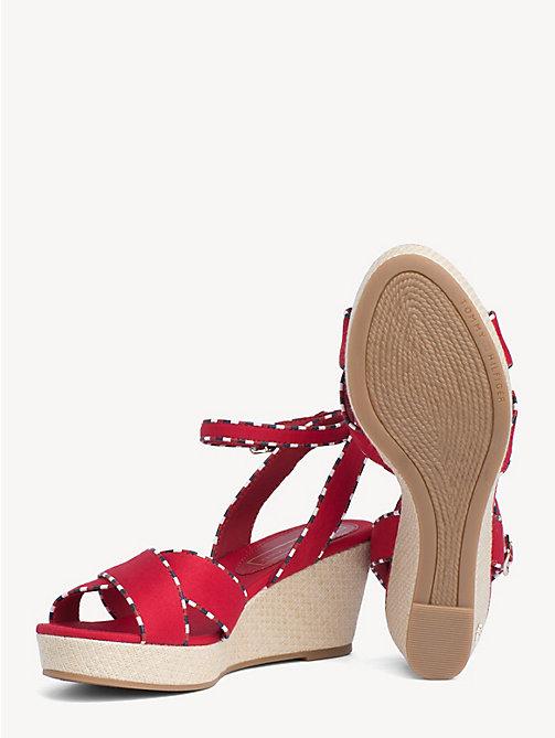 new style reasonable price crazy price Sandalen für Damen | Tommy Hilfiger® DE