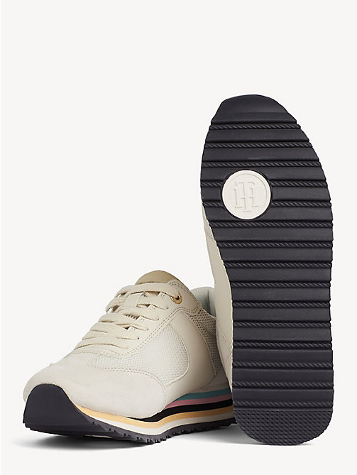 0d5adf017d9ec7 Sneakers für Damen