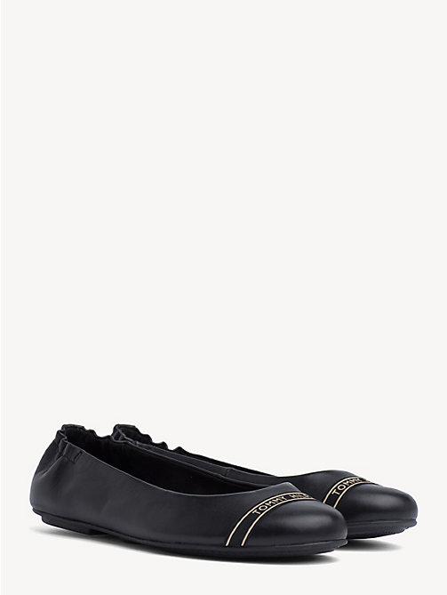 865d37cf7bc3 Women s Flat Shoes