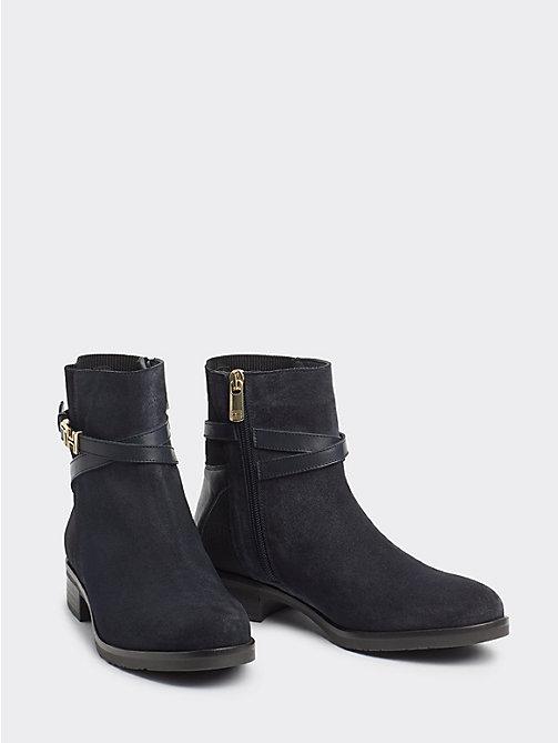 Veste de snow dc shoes femme