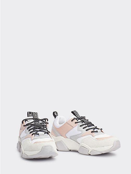 nike zapatillas deportivas de mujer blancas ultraligeras
