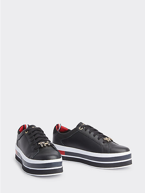 wholesale dealer 127b9 80703 Damenschuhe | Tommy Hilfiger® DE
