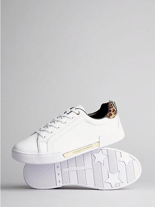Chaussures pour femme | Compensées | Tommy Hilfiger® CH