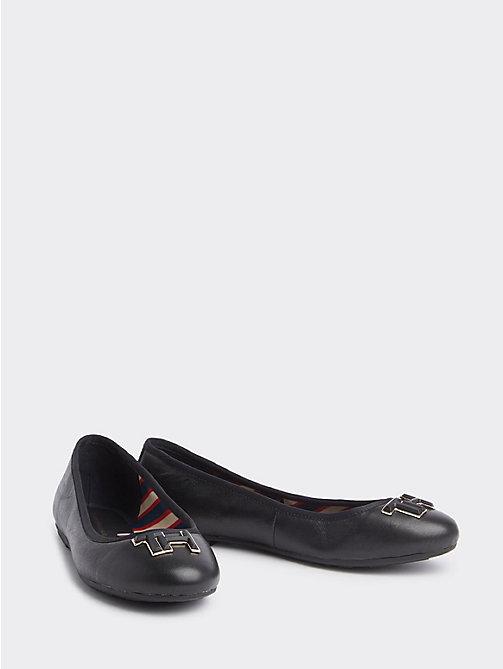 1a5d6da0e0 Calzado de mujer | Zapatos de verano para mujer | Tommy Hilfiger® ES