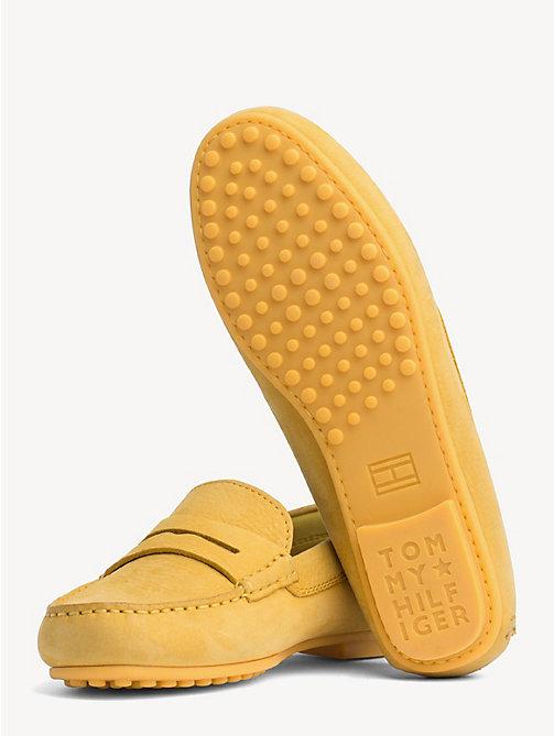 211ee3f7c Zapatos De Mujer