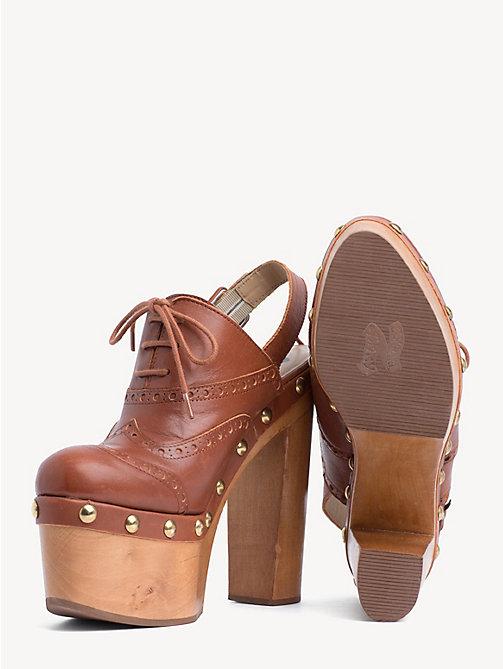 Zapatos De Mujer  d98d2d333d1f