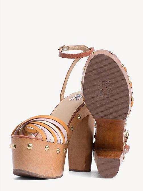 Женская обувь  9fd490160d0d8