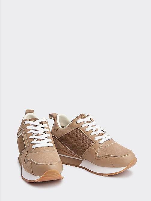 timeless design 7779d ec8a4 Sneakers für Damen | Tommy Hilfiger® DE